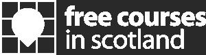 free courses in Scotland